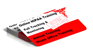 Best HIPAA Training online